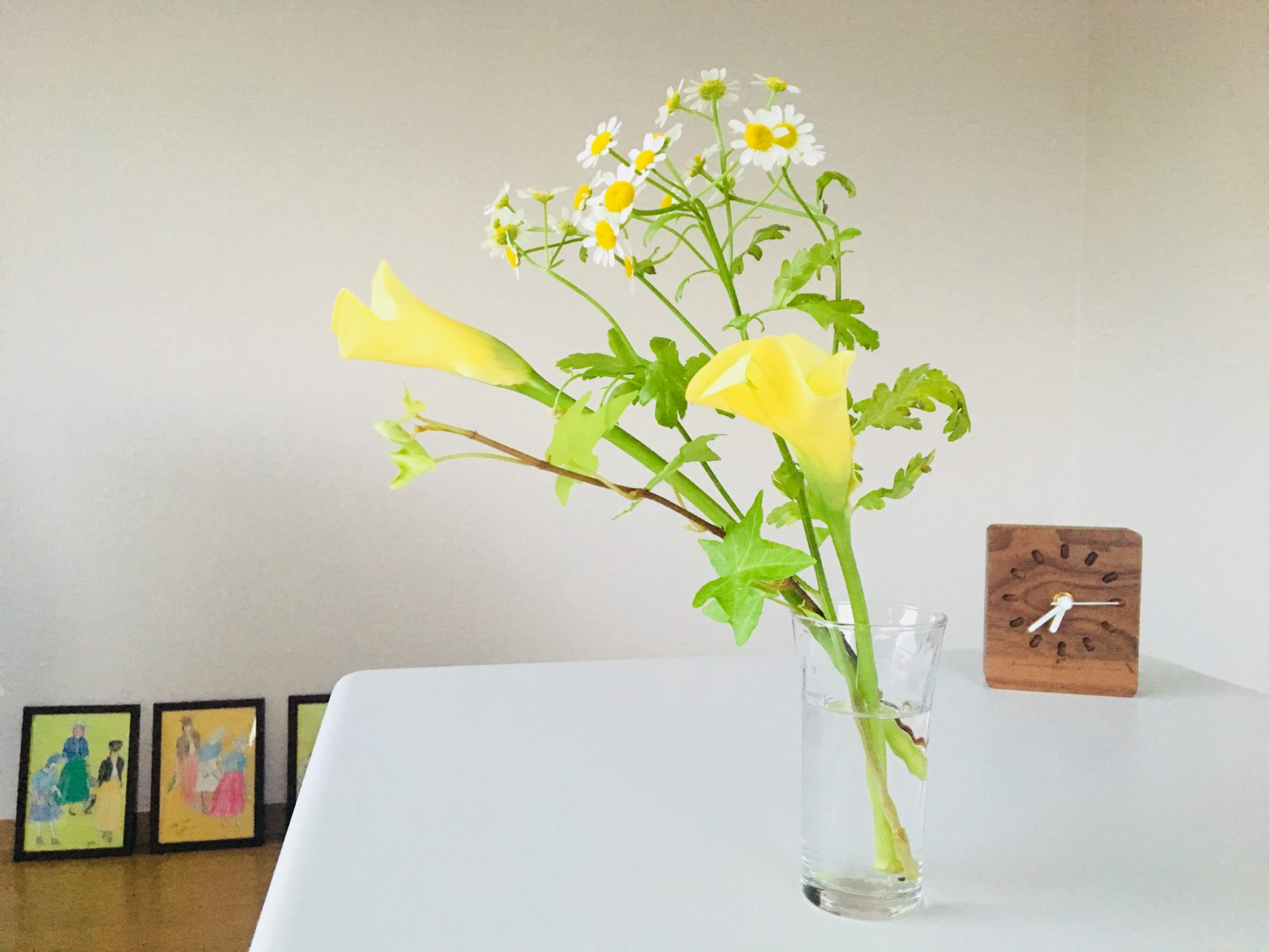 お花の宅配便2